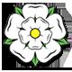yorkshire-beers Logo